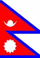 Nepal (Natural Geography)