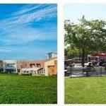 California State University, East Bay Reviews (11)