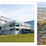 California State University, East Bay Reviews (2)