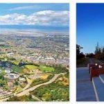 California State University, East Bay Reviews (3)