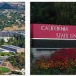 California State University, East Bay Reviews (4)