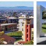 California State University, East Bay Reviews (5)