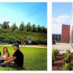 California State University, East Bay Reviews (6)