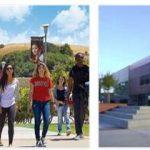 California State University, East Bay Reviews (7)
