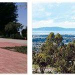 California State University, East Bay Reviews (8)